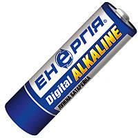 Батарейка Энергия 1шт U-5 LR6