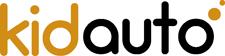 kid-auto.com.ua