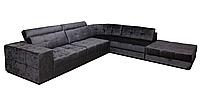Модульный диван для гостиной - Император