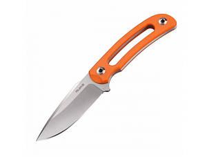 Нож Ruike Hornet F815 (черный, оранжевый), фото 2