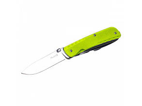 Нож Ruike LD43, фото 2