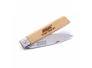 Нож MAM Operario, №2036/3-A-B, фото 2