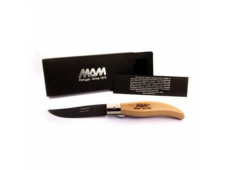Нож MAM Iberica's, №2018, фото 2
