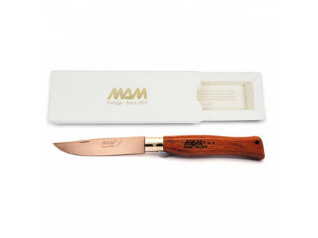 Нож MAM Hunter's, №2062, фото 2