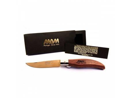 Нож MAM Iberica's, №2017, фото 2