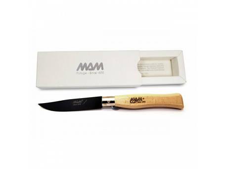 Нож MAM Hunter's, №2064, фото 2
