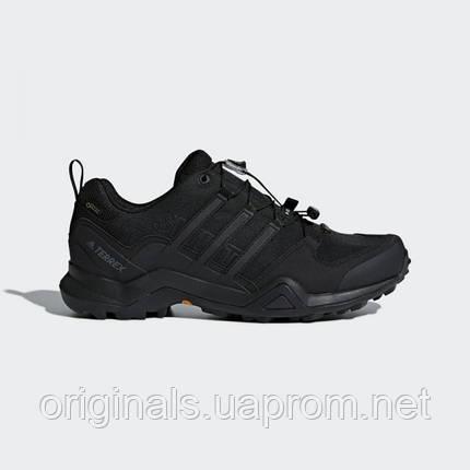 Кроссовки Adidas Terrex Swift R2 GTX CM7492, фото 2