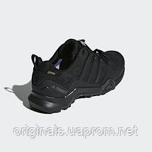 Кроссовки Adidas Terrex Swift R2 GTX CM7492, фото 3