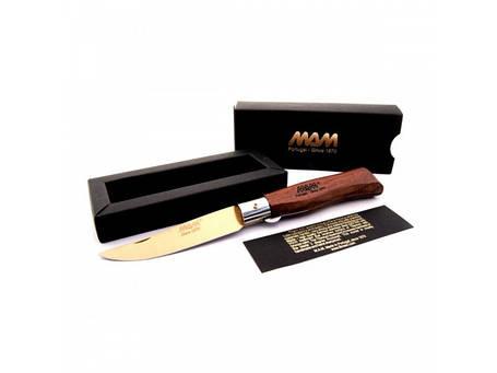 Нож MAM Douro, №2009, фото 2
