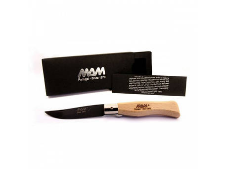 Нож MAM Douro, №2009-P, фото 2