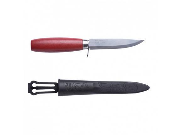 Нож Morakniv Сlassic 612 , углеродистая сталь 1-0612, фото 2