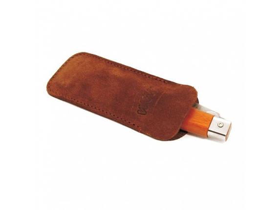 Чехол MAM замшевый для ножа, №3000, фото 2