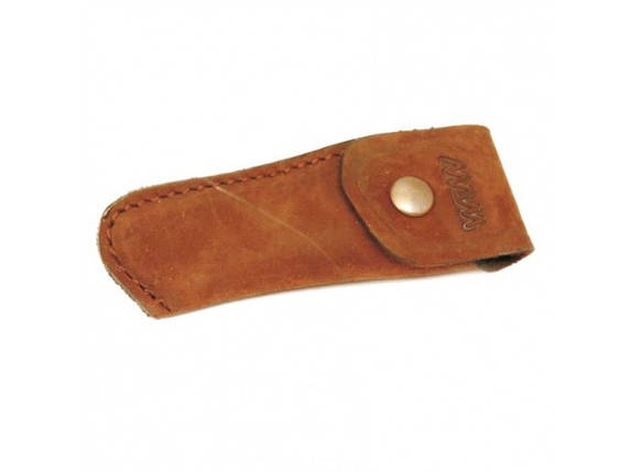 Чехол MAM Strong Leather bag №1, №3002, фото 2