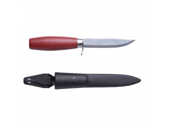 Нож Morakniv Classic 611, углеродистая сталь 1-0611, фото 2