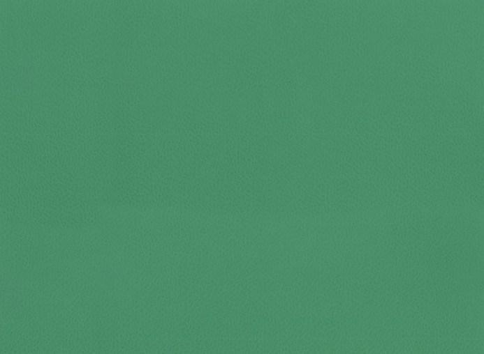 Спортивний лінолеум TARKETT OMNISPORTS V35 GREEN FIELD