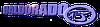 """Интернет-магазин """"КарпФидер"""" Реконструкция сайта, переход в магазин по ссылкеhaldorado.com.ua"""