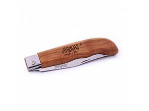 Нож MAM Sportive, №2045, фото 2