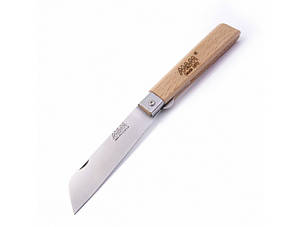 Нож MAM Operario, №2041/3-B-B, фото 2