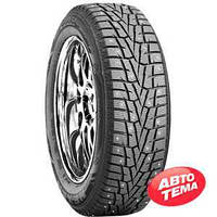 Зимняя шина NEXEN Winguard Spike 245/75R16 111T (Под шип)