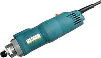 Ручной фрезер Virutex RO156N кромкообрезной (в базовом оснащении)
