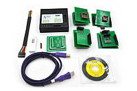 XPROG XPROG-M V5.55 ECU Chip Tuning программатор с USB ключем