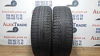 Б У летние шины, R16 215 65 Pirelli Scorpion STR
