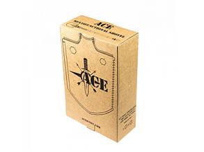 Многофункциональная лопата ACE XD-5, фото 2