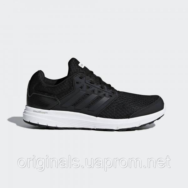 Мужские беговые кроссовки Adidas Galaxy 3 CP8815