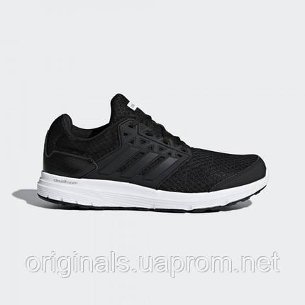 Мужские беговые кроссовки Adidas Galaxy 3 CP8815, фото 2