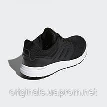 Мужские беговые кроссовки Adidas Galaxy 3 CP8815, фото 3