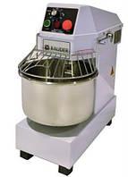 Тестомес Rauder LT-20  (дежа 20 литров)