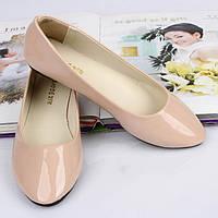 Балетки женские..Женские туфли.