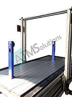 Плотер термічний ATMS 1010 3D