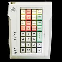 Программируемая клавиатура LPOS-032