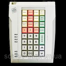 Програмована клавіатура LPOS-032