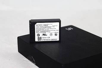 Аккумулятор BXM-10 для фотоаппарата Xiaomi - Xiaoyi YI-M1