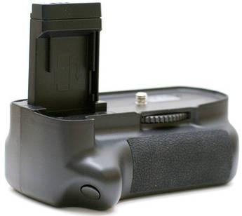 Батарейный блок, бустер BG-E10 для Canon 1100D 1200D 1300D