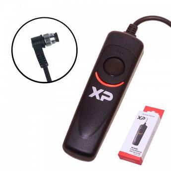 Пульт ДУ (тросик) MC-30 для фотоаппаратов NIKON D2, D3, D200, D300, D300S, D700, D800, D810