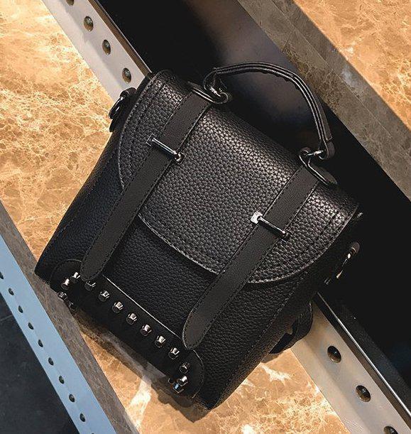 f0470eafe974 Купить Женский рюкзак СС2511 в Киеве от компании