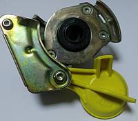 Головка типа ПАЛМ М16 желтая K004230 Knorr-Bremse, фото 1