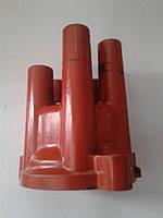 Крышка распределителя зажигания BOSCH 1235522447 на VOLVO 850, C70, S70, V70 1991-2000 год, фото 1