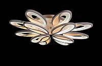 Люстра светодиодная потолочная 5565/8+4 Dimmer