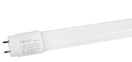 Лампа светодиодная Delux LED T8 9W 6500К G13 стекло