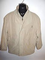 Куртка мужская теплая Konig р.52 010KMZ