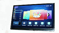"LCD LED Телевизор JPE 28"" Smart TV, WiFi, 1Gb Ram, 4Gb Rom, T2, HDMI, Android 4.4, фото 2"