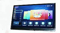 "LCD LED Телевизор JPE 28"" Smart TV, WiFi, 1Gb Ram, 4Gb Rom, T2, HDMI, Android 4.4"