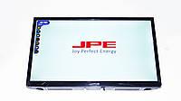 "LCD LED Телевизор JPE 28"" Smart TV, WiFi, 1Gb Ram, 4Gb Rom, T2, HDMI, Android 4.4, фото 4"