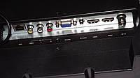 "LCD LED Телевизор JPE 28"" Smart TV, WiFi, 1Gb Ram, 4Gb Rom, T2, HDMI, Android 4.4, фото 6"