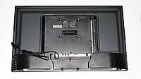 "LCD LED Телевизор JPE 28"" Smart TV, WiFi, 1Gb Ram, 4Gb Rom, T2, HDMI, Android 4.4, фото 8"