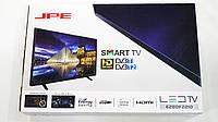 "LCD LED Телевизор JPE 28"" Smart TV, WiFi, 1Gb Ram, 4Gb Rom, T2, HDMI, Android 4.4, фото 10"